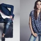 catalogo mango 2013 2014 nueva ropa y tendencias del otoño invierno