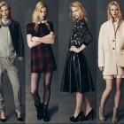 catalogo primark otoño invierno 2013 2014 looks y ropa de moda