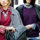 compras de la semana otoño 2013