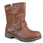 zapatos marypaz otoño invierno 2013 2014