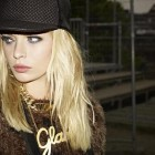 Bershka y su nueva ropa del otoño invierno 2013 2014