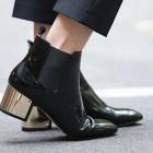 Compras de la semana: Complementos de moda otoño invierno 2013 2014
