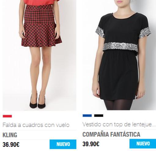 elarmariodelatele tienda online ropa moda
