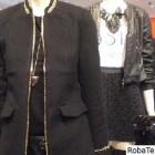 lefties catalogo y ropa otoño invierno 2013 2014