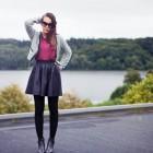vila-clothes-otoño-invierno-2013