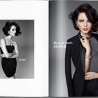 Catálogo de fiesta H&M