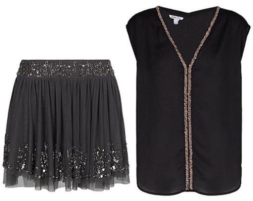 Ropa para fiestas. 1, likes · 1 talking about this. trata de todo tipo de ropa para fiestas como vestidos y zapatos.