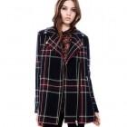abrigos baratos muy mujer para el invierno 2014