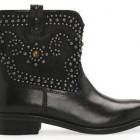 mango touch invierno 2013 2014 zapatos bolsos y complementos de moda
