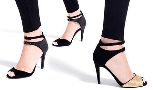 zapatos de fiesta baratos 2013