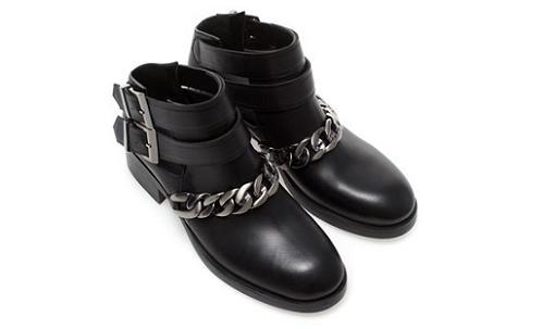 Las mejores Botas de Mujer otoño invierno colección Otoño invierno es una de las épocas especiales para sacar las botas de mujer del closet, y por que no adquirir algunos diseños de botas que nos podrían brindar estilo en cada paso que demos esta temporada.