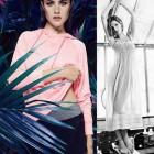 catalogo oysho primavera verano 2014 novedades en lenceria pijamas y ropa de deporte