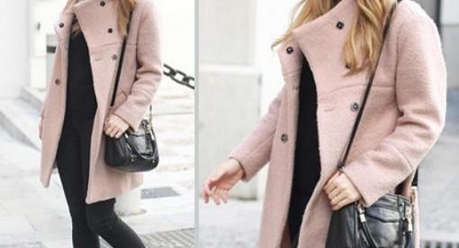 "¡De compras ""made in China""! Tiendas de ropa online: choies, sheinside, romwe, aliexpress..."