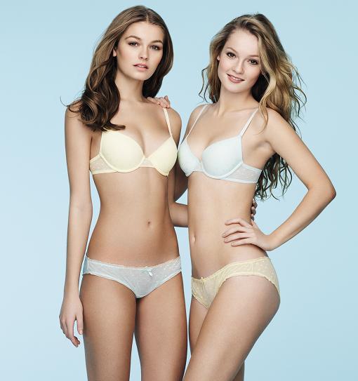 nueva ropa de primark primavera verano 2014 especial