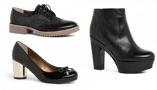 rebajas adolfo domínguez zapatos