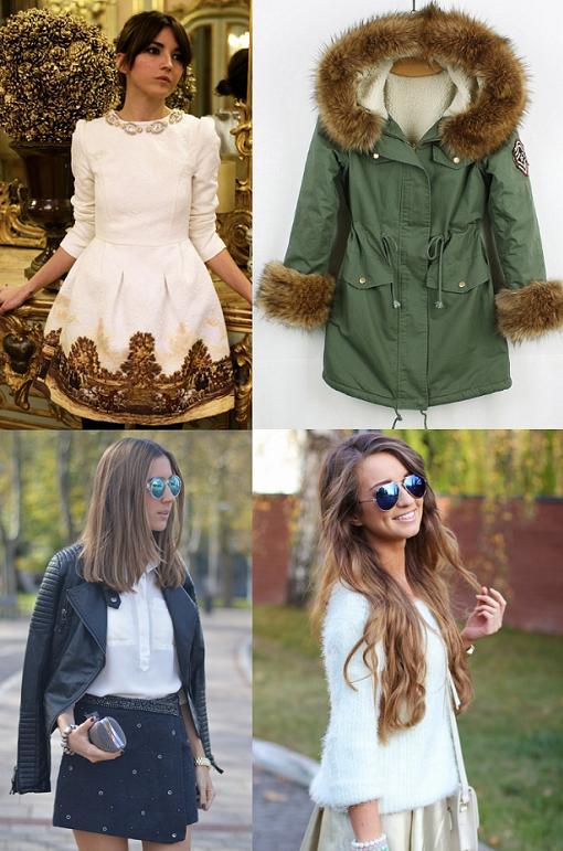 tiendas online de ropa china sheinside