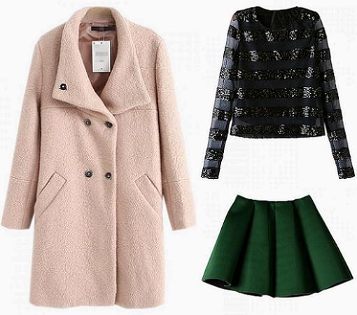 tiendas online de ropa choies