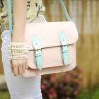 Bolsos satchel