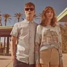 catalogo de pull and bear primavera verano 2014