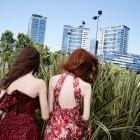 Catálogo Zara TRF primavera verano 2014