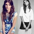 Lefties y su catálogo primavera verano 2014: Todas las tendencias y ropa de moda al mejor precio