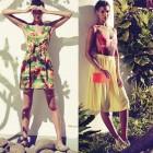 Catálogo Primark primavera verano 2014: La nueva ropa de mujer