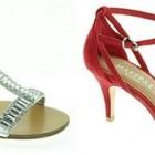Nueva colección de zapatos Marypaz primavera verano 2014