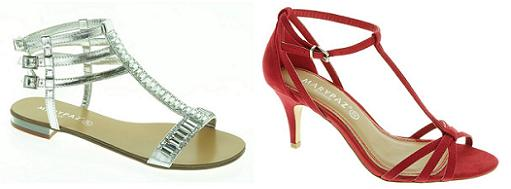 Marypaz 2014Cuñas Zapatos Verano Colección Primavera De Nueva CQxEdBWreo