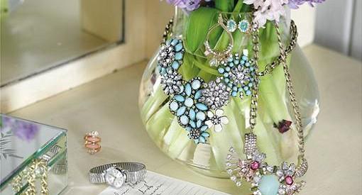 sfera y su catalogo de accesorios primavera verano 2014 con los complementos de moda
