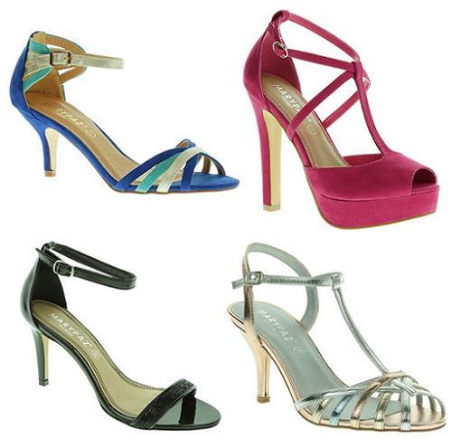 calzado marypaz sandalias primavera verano 2014 de tacon rr7z4qBa