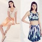 Nuevo catálogo de Lefties verano 2014: Más ropa y tendencias a precios low cost