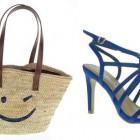 Los mejores bolsos y calzado de Marypaz primavera verano 2014