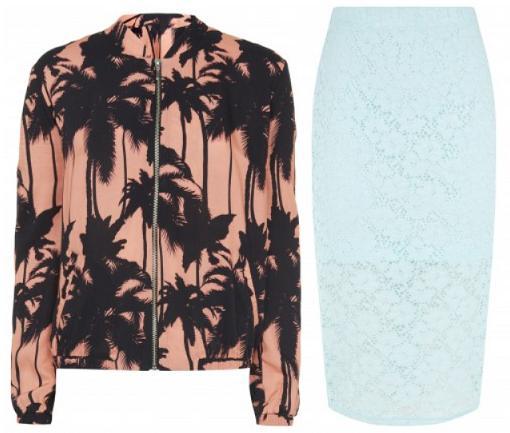 primark tendencias de moda verano 2014