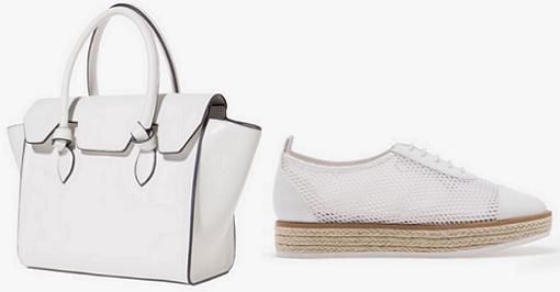 stradivarius complementos de moda 2014