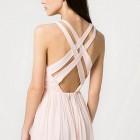 20 vestidos largos de fiesta (baratos) para el verano 2014