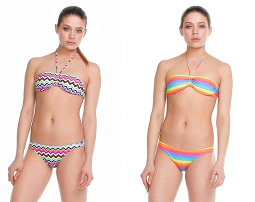 bikinis baratos el corte inglés