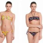 bikinis el corte inglés baratos