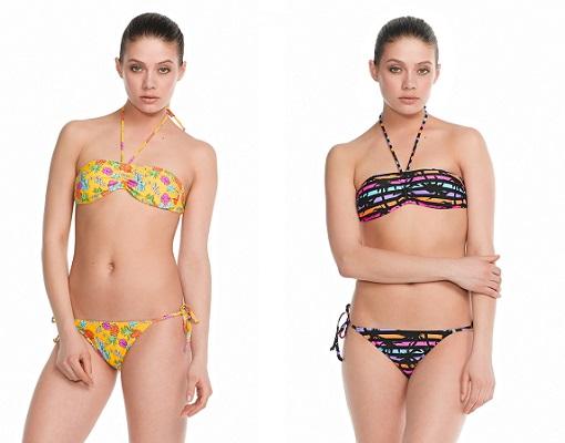 10 Bikinis El Corte Ingl S 2014 Por Solo 10 Euros