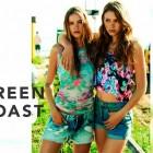 catálogo green coast