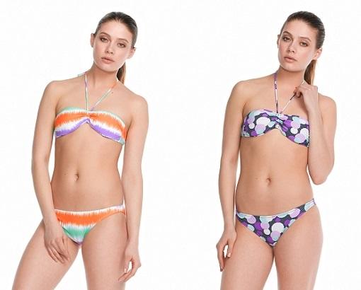 el corte inglés bikinis 2014