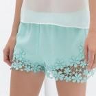 Últimas tendencias en moda verano 2014: La nueva ropa de Zara