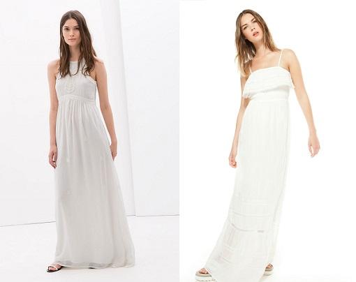 vestidos ibicencos largos
