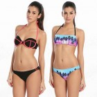 bikinis el corte ingles 2014