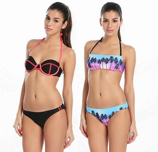 Bikinis El Corte Ingles 2014 De Easy Wear F Rmula Joven Y