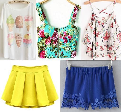 comprar en aliexpress camisetas y ropa