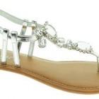 Marypaz ya está de rebajas 2014: Las mejores sandalias del verano