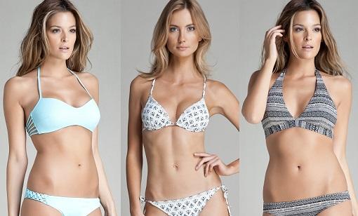 bikinis de rebajas