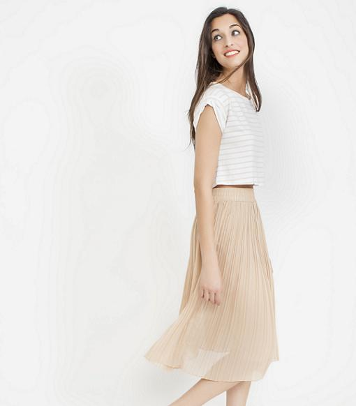 tienda de ropa c serrano diseños estilosos a precios low cost