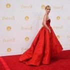 alfombra roja de los premios emmy 2014 los mejores y peores looks