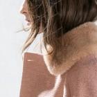 ropa zara mujer otoño invierno 2014 2015